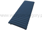 Outwell Reel Airbed Single Materac turystyczny dmuchany 1 osobowy 195 x 70 cm