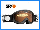 Spy Targa MINI Gogle black PERSIMON
