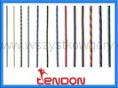 tendon repy 4 mm (na metry) repsznur linka pomocnicza