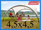 Coleman NAMIOT OGRODOWY EVENT SHELTER PRO XL  WYS: 228cm Pawilon Wiata