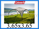 Coleman NAMIOT OGRODOWY Event Shelter L WYS: 218cm Pawilon Wiata