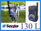 Sevylor QuickPak CARRYBAG PLECAK DO TRANSPORTU