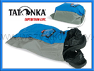 tatonka shoe bag -  torba na buty