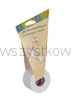 Metolius Climbing Tape Plaster wspinaczkowy finger tape biały 3,8 cm x 10 m