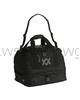 VOLKL OVER UNDER WEEKEND BAG torba narciarska weekendowa  31 x 33 x 41