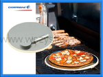 Campingaz Kamień do pizzy Culinary Modular do grilli