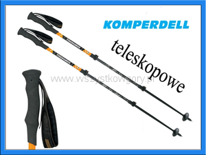 Komperdell C3 Carbon Powerlock.jpg