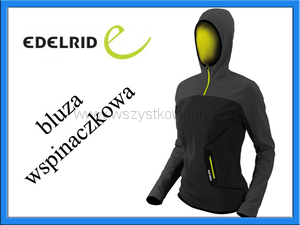 Edelrid Women´s Holly Hoody black.jpg