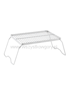 Robens Lassen Grill Trivet Combo grill turystyczny L