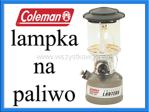 coleman fuel light.jpg