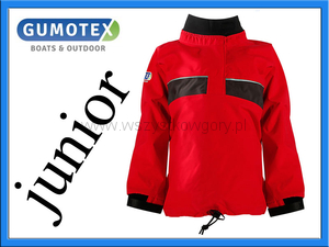Gumotex Quest wasserfeste Junior.jpg