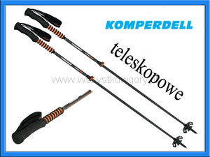 Komperdell Carbon C2 Ultralight.jpg
