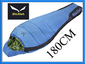 Salewa Maxidream Kids.jpg
