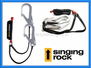 SINGING ROCK Reactor 3.jpg